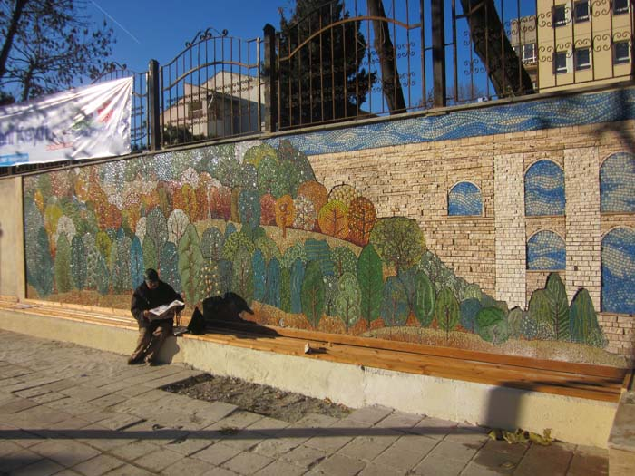 IMG 59841 Mağlova Mozaik